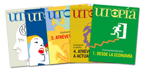 cabecera-utopia