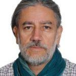 Farid Yazdani