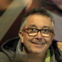 Javier M. Andrade