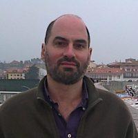 Jose Mª Fernández Prado