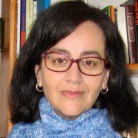 Maribel Rodríguez