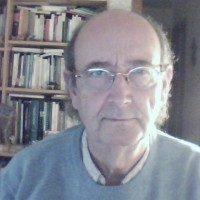 Federico Velazquez de Castro Gonzalez