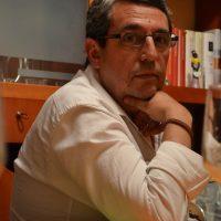 Miguel Angel Mesa Bouza